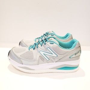 New Balance Shoes - New Balance 1540v2 Running Shoe (Women's)